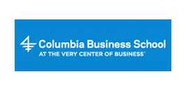 columbia_business_school